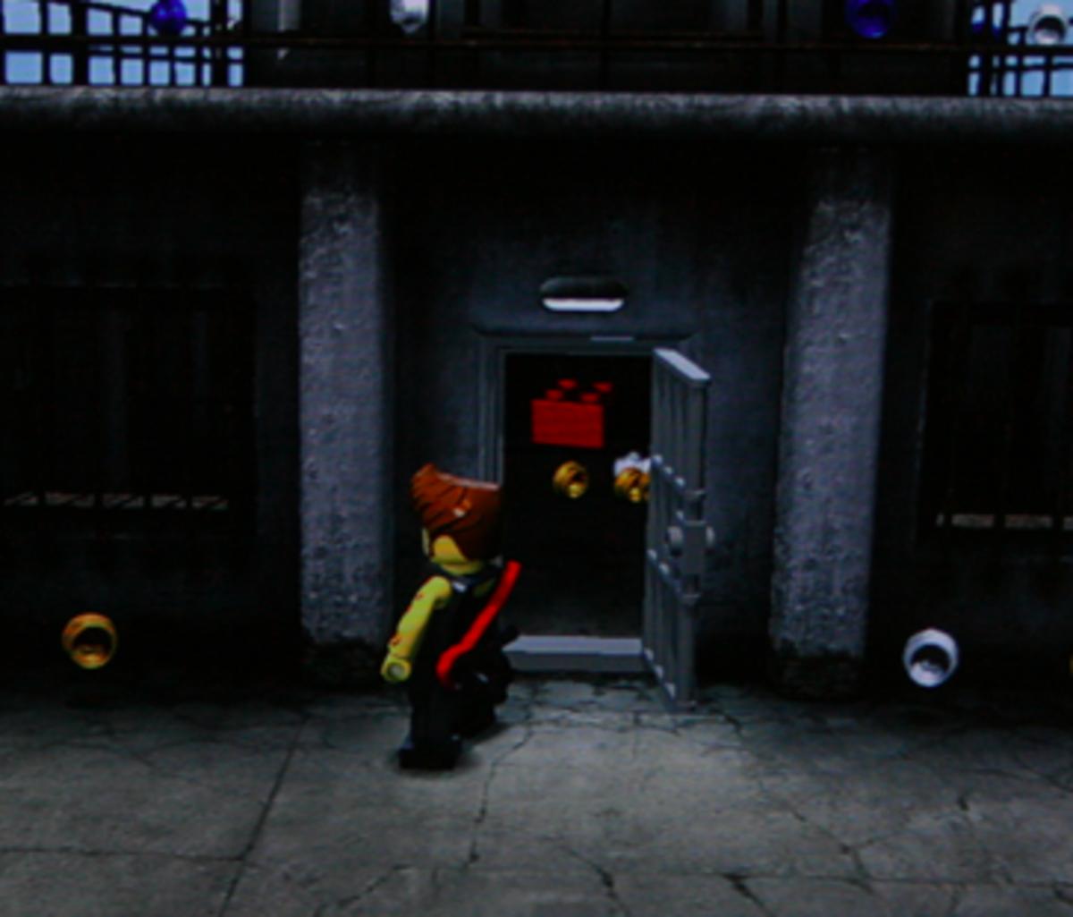 lego-city-undercover-walkthrough-albatross-prison-collectibles