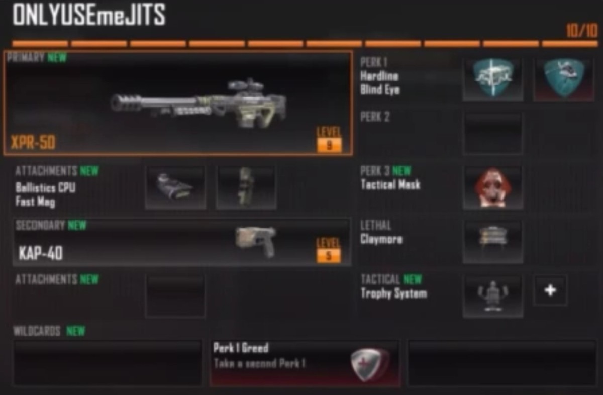 how-to-create-a-good-sniper-class-character-in-cod-black-ops