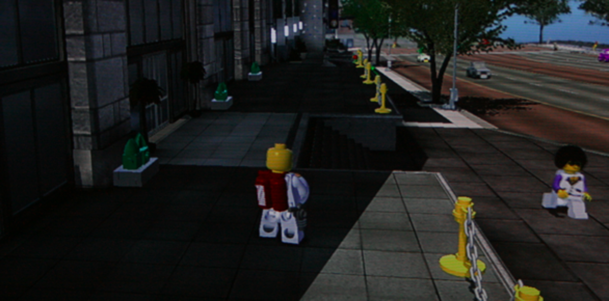 lego-city-undercover-walkthrough-downtown-collectibles