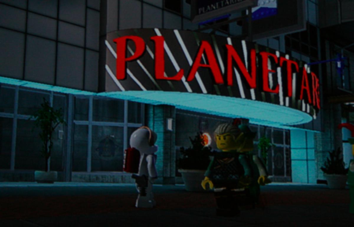lego-city-undercover-walkthrough-bright-lights-plaza-collectibles
