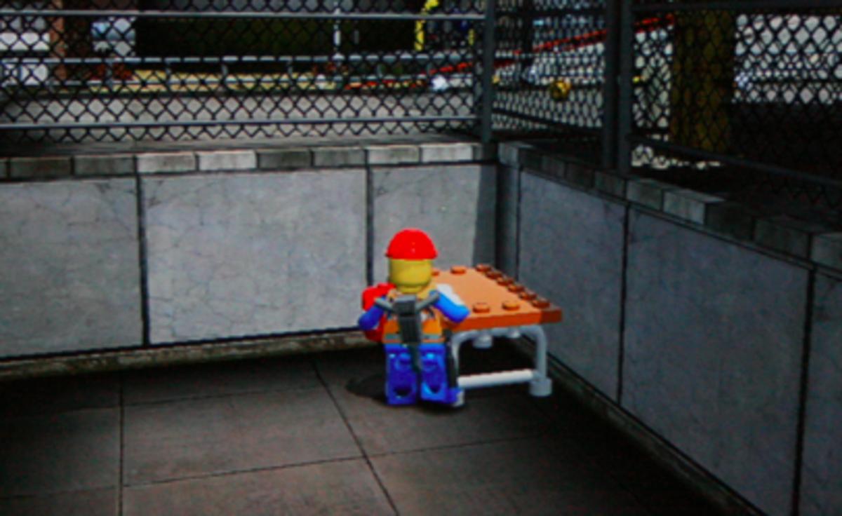 lego-city-undercover-walkthrough-auburn-collectibles