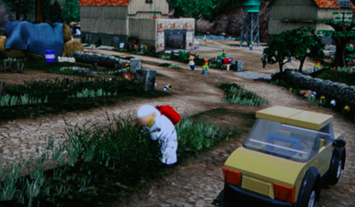 lego-city-undercover-walkthrough-fort-meadows-collectibles