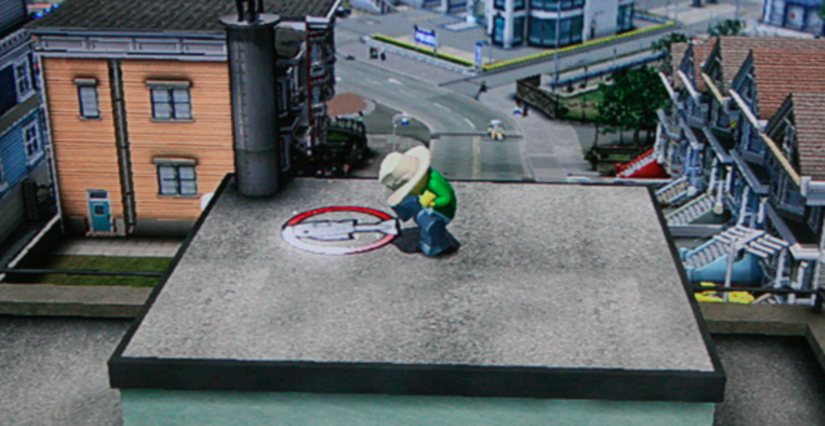 lego-city-undercover-walkthrough-cat-locations