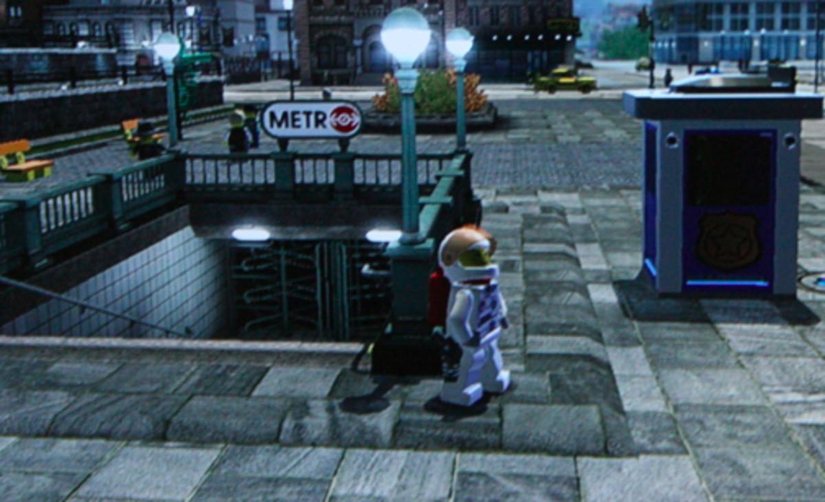 lego-city-undercover-walkthrough-train-station-locations