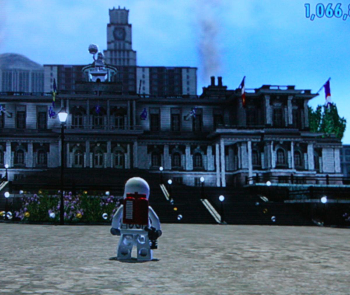 lego-city-undercover-walkthrough-boulder-locations