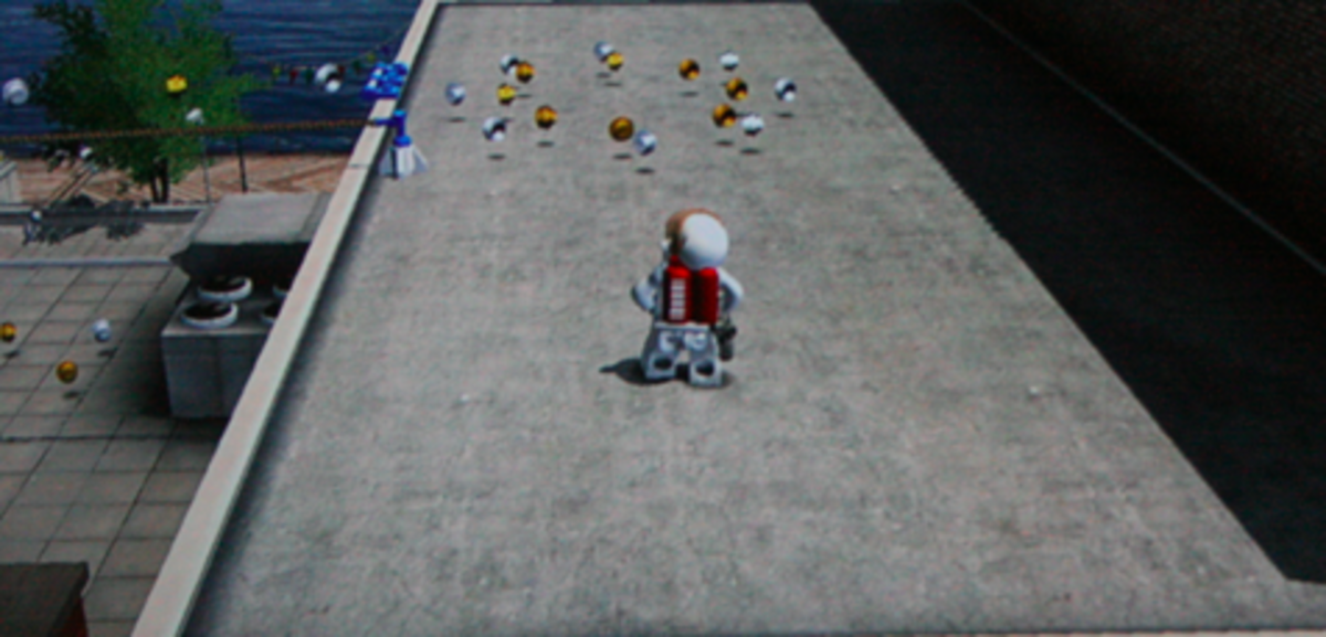 lego-city-undercover-walkthrough-uptown-collectibles