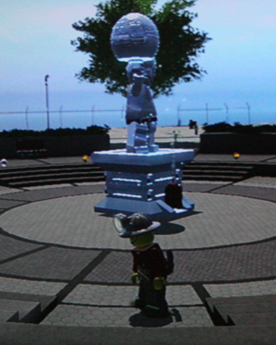 lego-city-undercover-walkthrough-silver-statue-locations