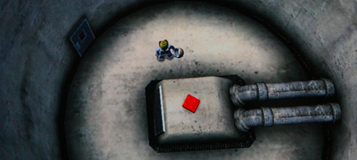 lego-city-undercover-walkthrough-red-brick-locations