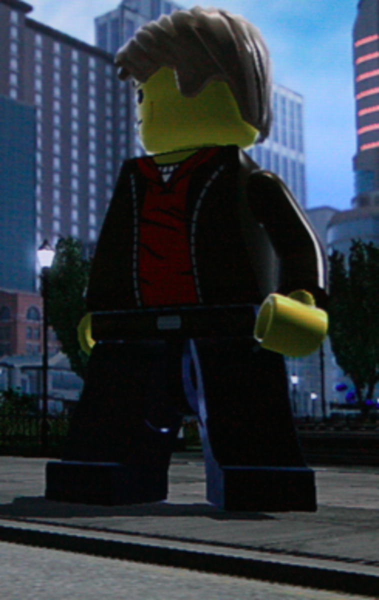 lego-city-undercover-walkthrough-red-brick-locations