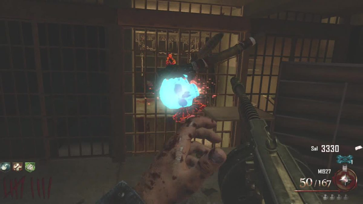 how-to-collect-the-crystal-skulls-in-alcatraz-motd-call-of-duty-black-ops-2-zombies