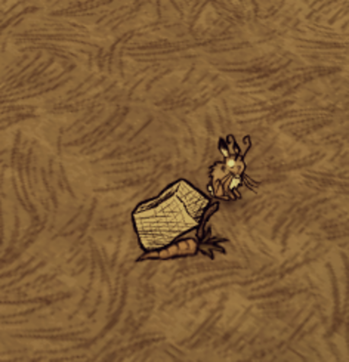 dont-starve-walkthrough-introduction