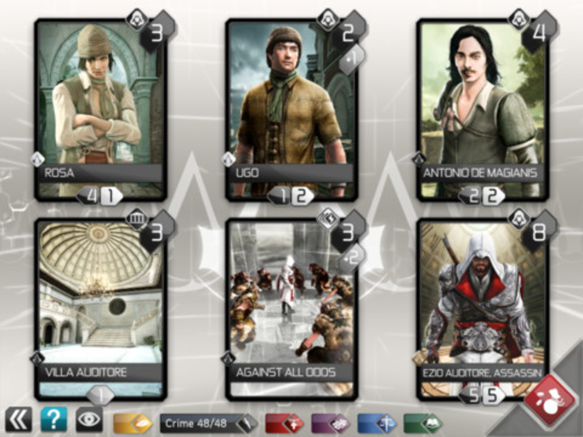 the-top-6-iphone-collectible-card-games