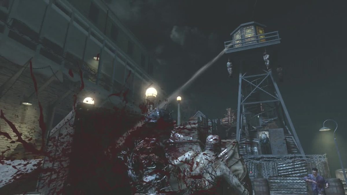 traps-in-alcatraz-mob-of-the-dead-call-of-duty-black-ops-2-zombies