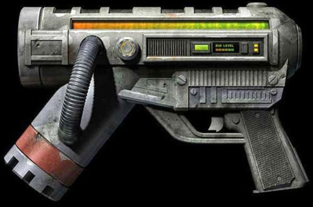 top-10-fps-weapons-of-all-time