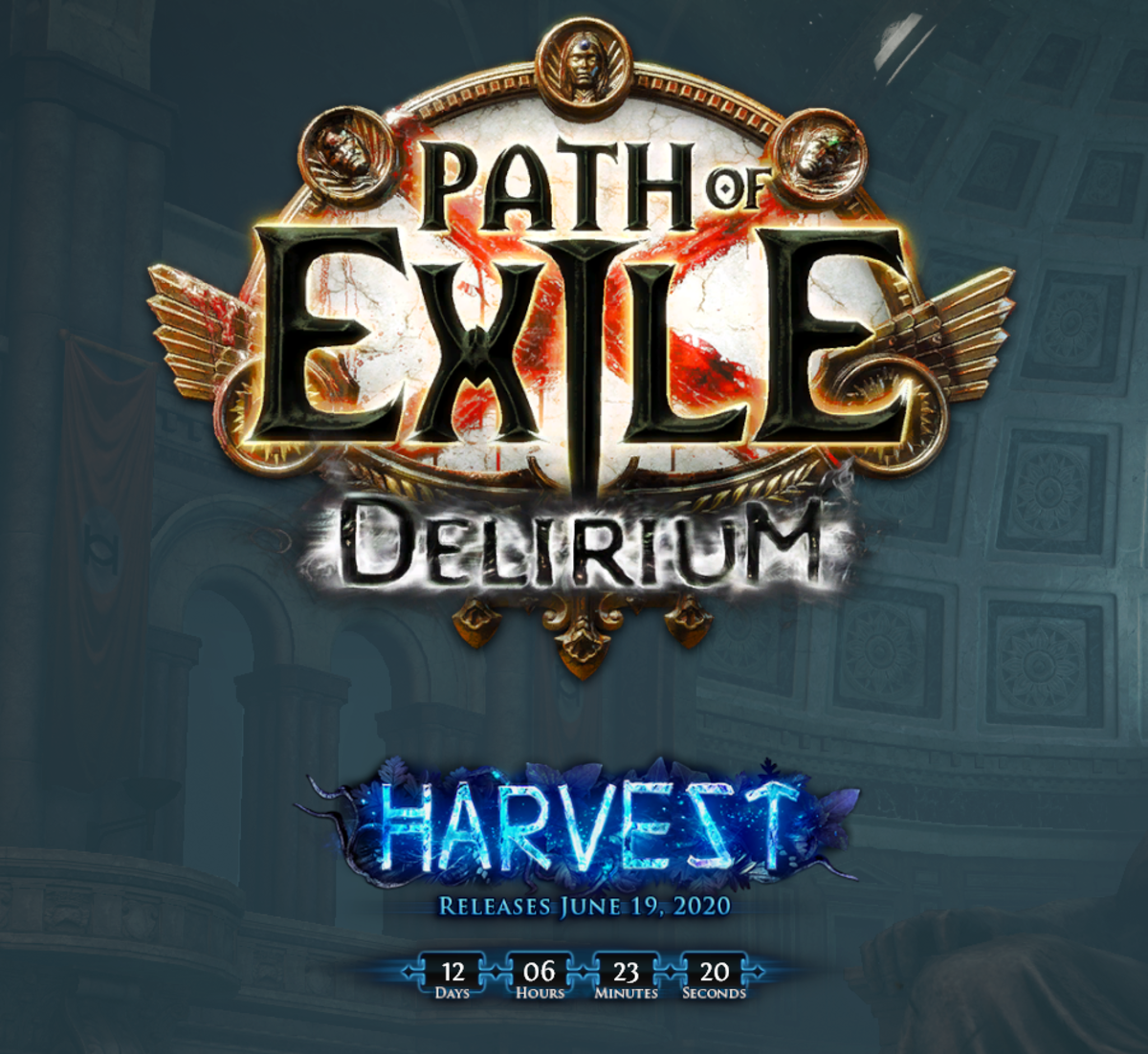 What's great about Path of Exile is that new content is frequently added to the game.