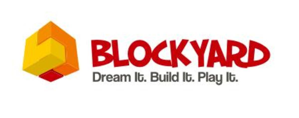 Blockyard