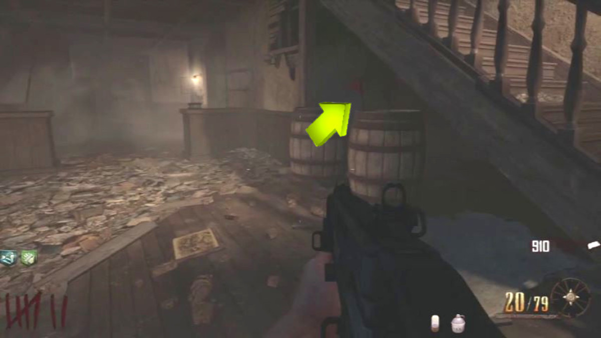 how-to-build-the-trampo-steam-in-buried-call-of-duty-black-ops-2-zombies