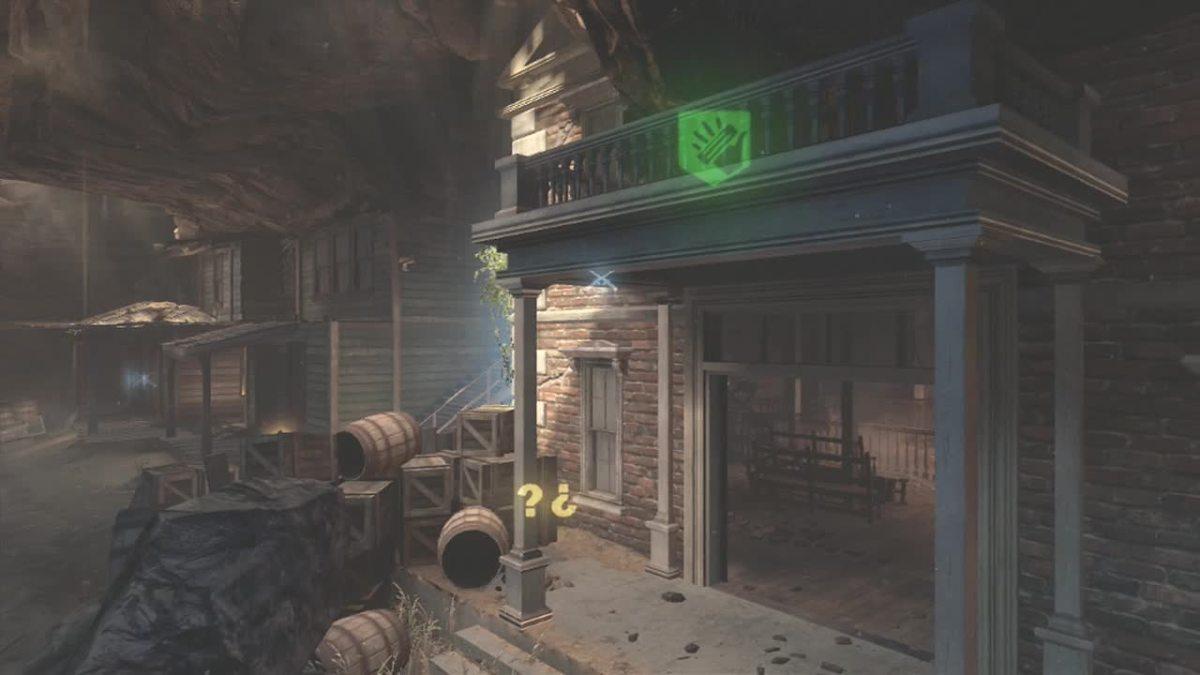 building-stations-in-buried-call-of-duty-black-ops-2-zombies