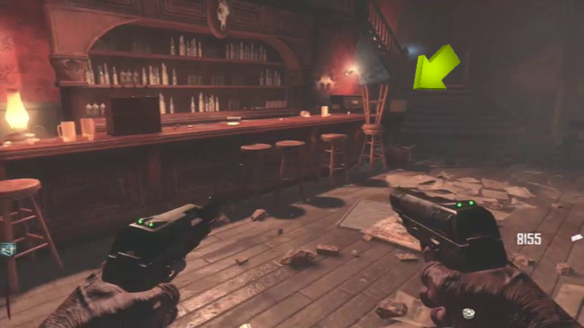 booze-locations-in-buried-call-of-duty-black-ops-2-zombies
