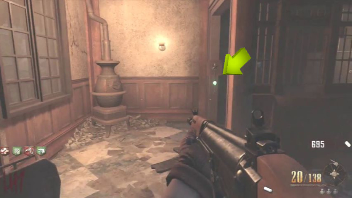 key-locations-for-buried-call-of-duty-black-ops-2-zombies