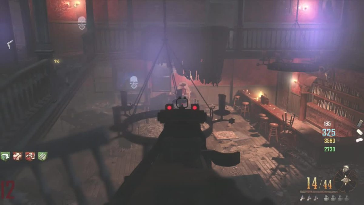 sharpshooter-in-buried-easter-egg-step-call-of-duty-black-ops-2-zombies