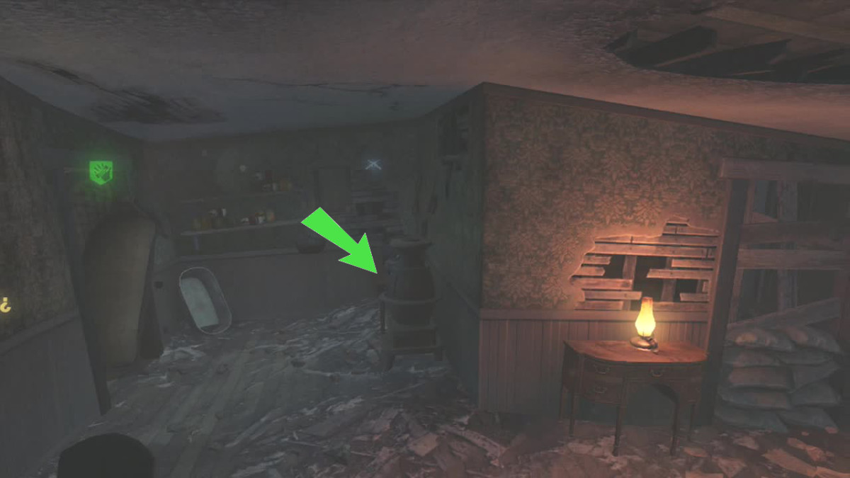 the-bells-in-buried-easter-egg-step-call-of-duty-black-ops-2-zombies