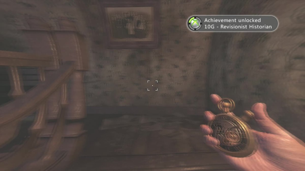 the-spire-in-buried-easter-egg-step-call-of-duty-black-ops-2-zombies