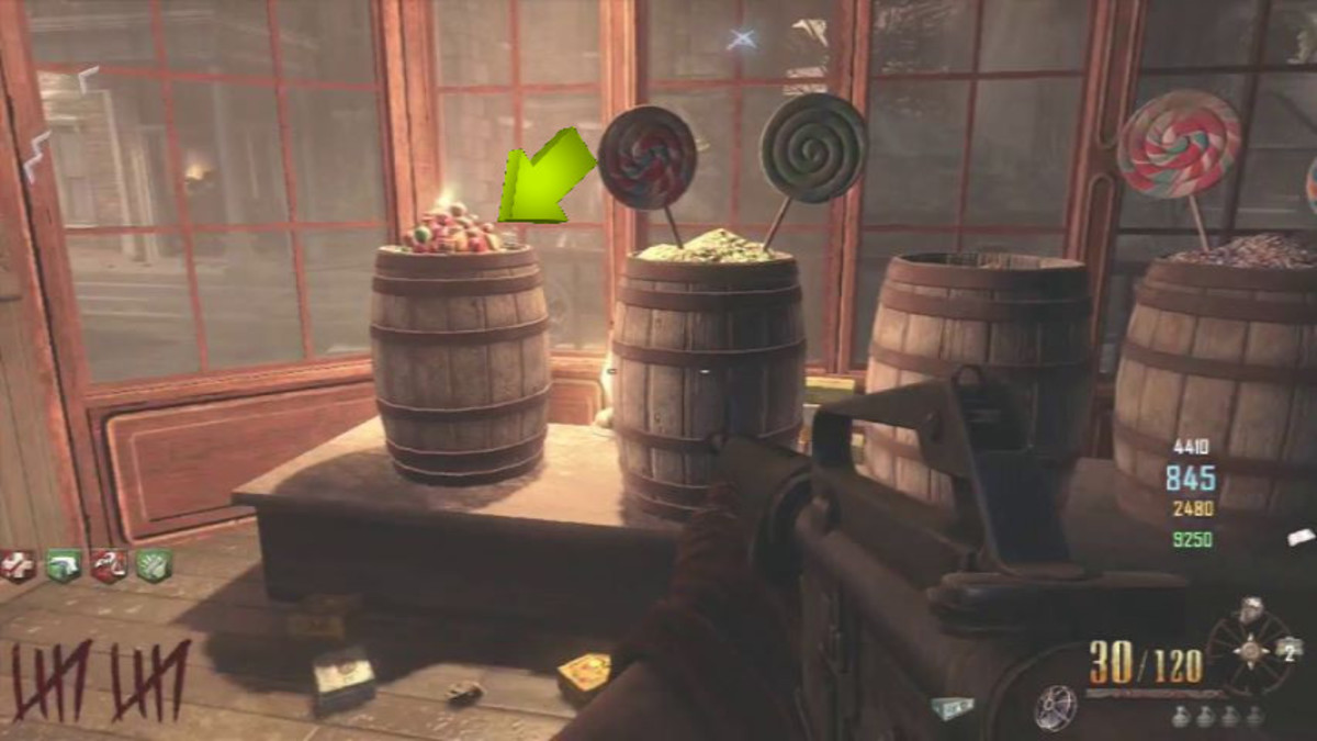 candy-locations-in-buried-call-of-duty-black-ops-2-zombies