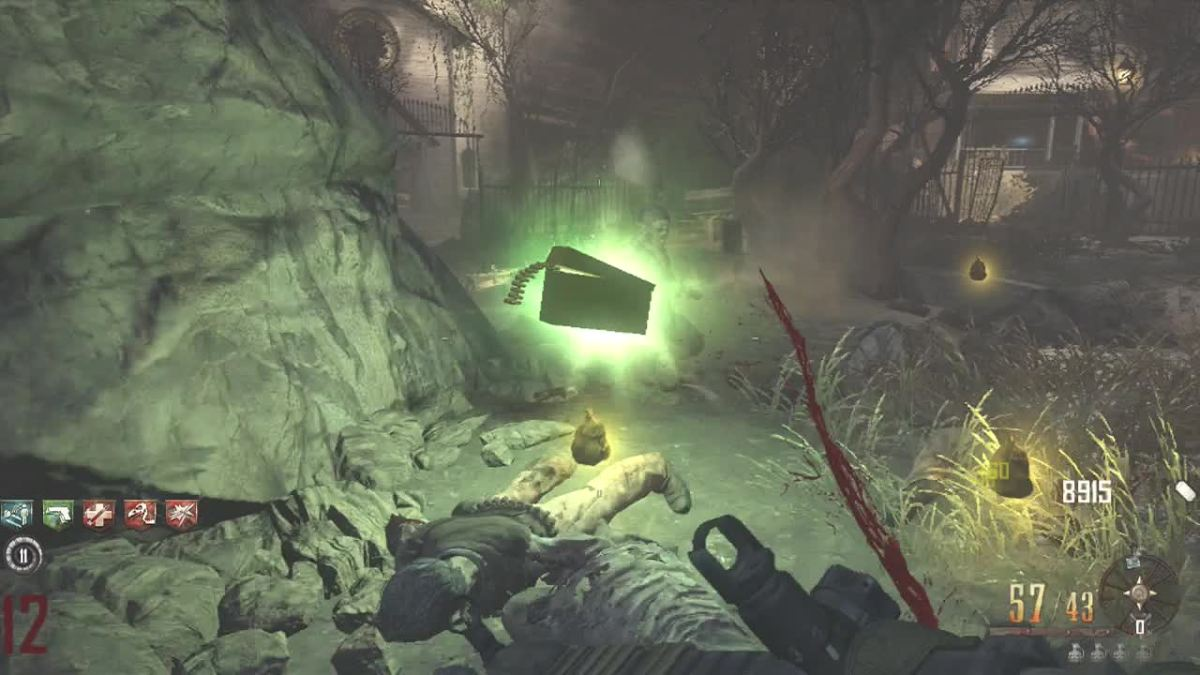 time-bomb-in-buried-call-of-duty-black-ops-2-zombies