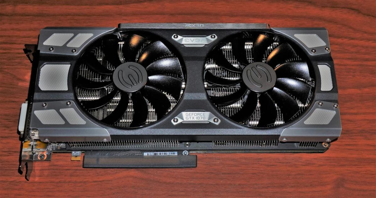 The GTX 1070 gives you the best bang for your buck in 1440p gaming. It's efficient, powerful, and should last you a long time.
