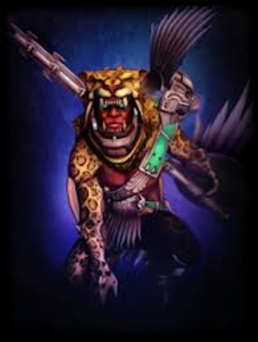smite-top-5-most-annoying-gods-to-fight-against