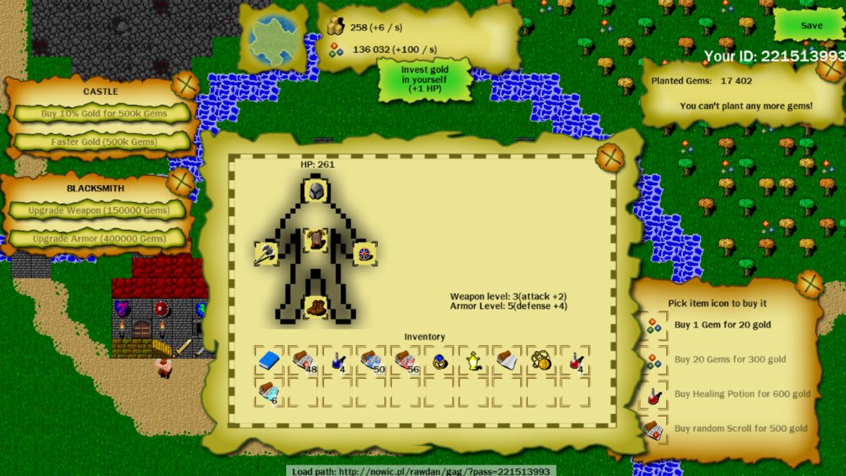 gold-and-gems-walkthrough