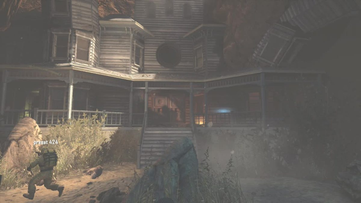 borough-grief-mode-buried-grief-call-of-duty-black-ops-2-zombies