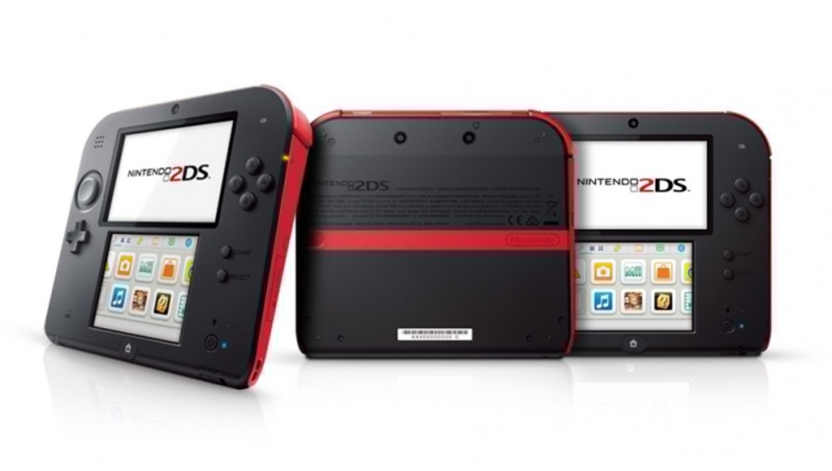 the-pros-and-cons-of-nintendos-new-nintendo-2ds-system