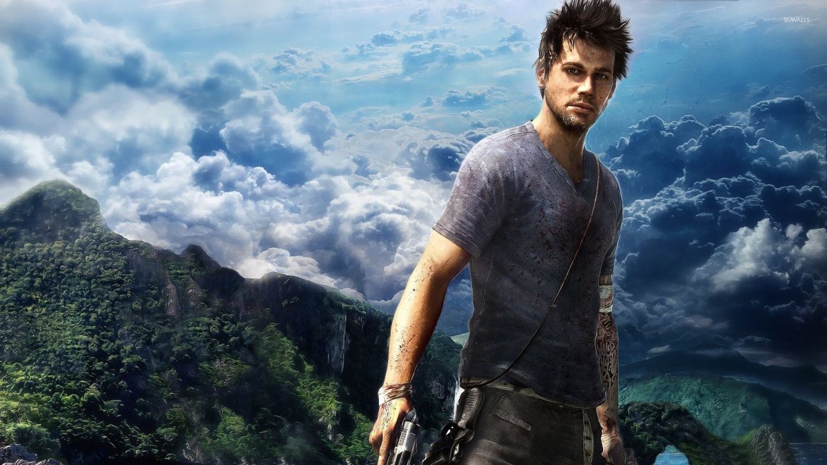 five-things-i-learned-from-far-cry-3s-vaas-montenegro