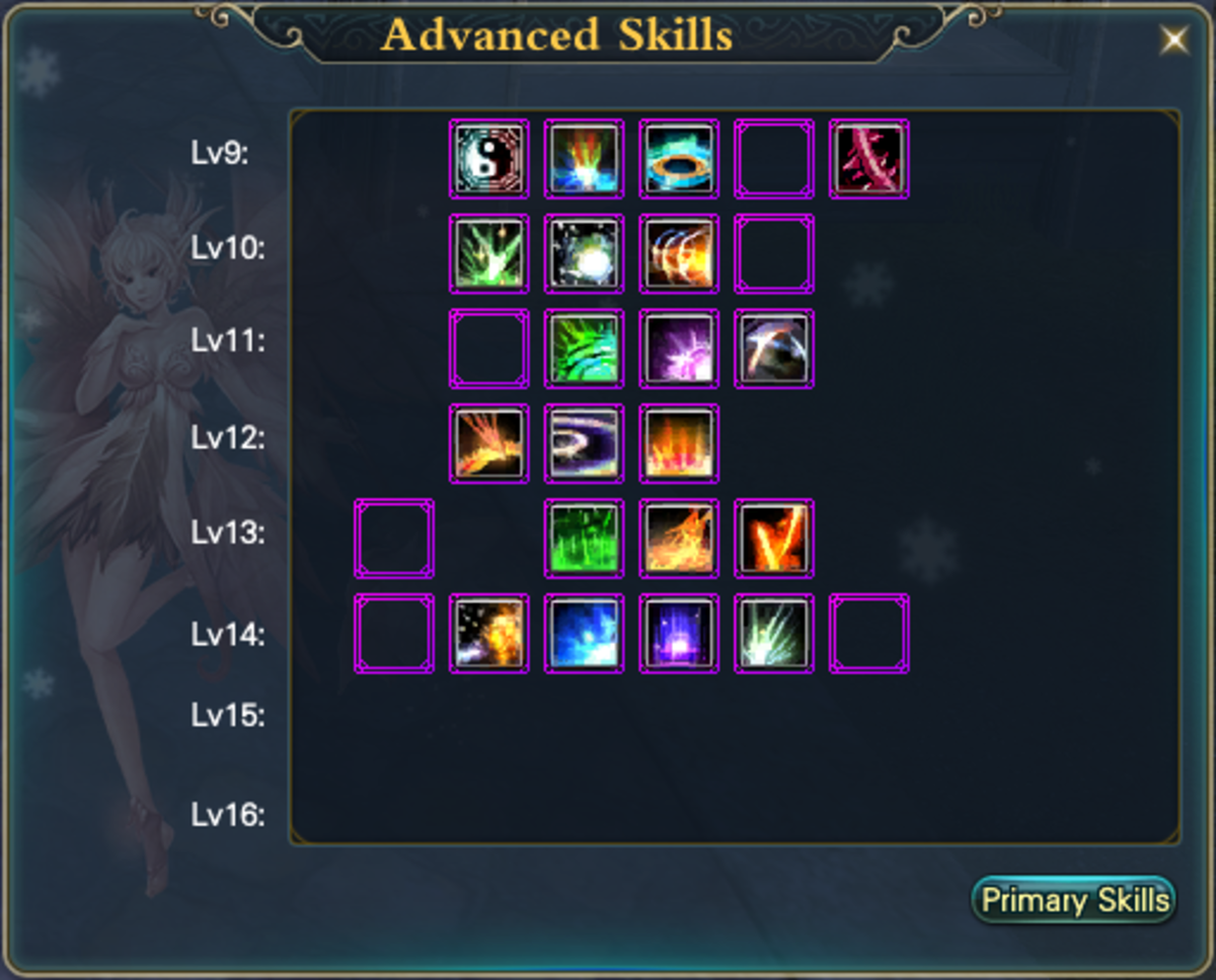 ultimate-perfect-world-psychic-build-guide