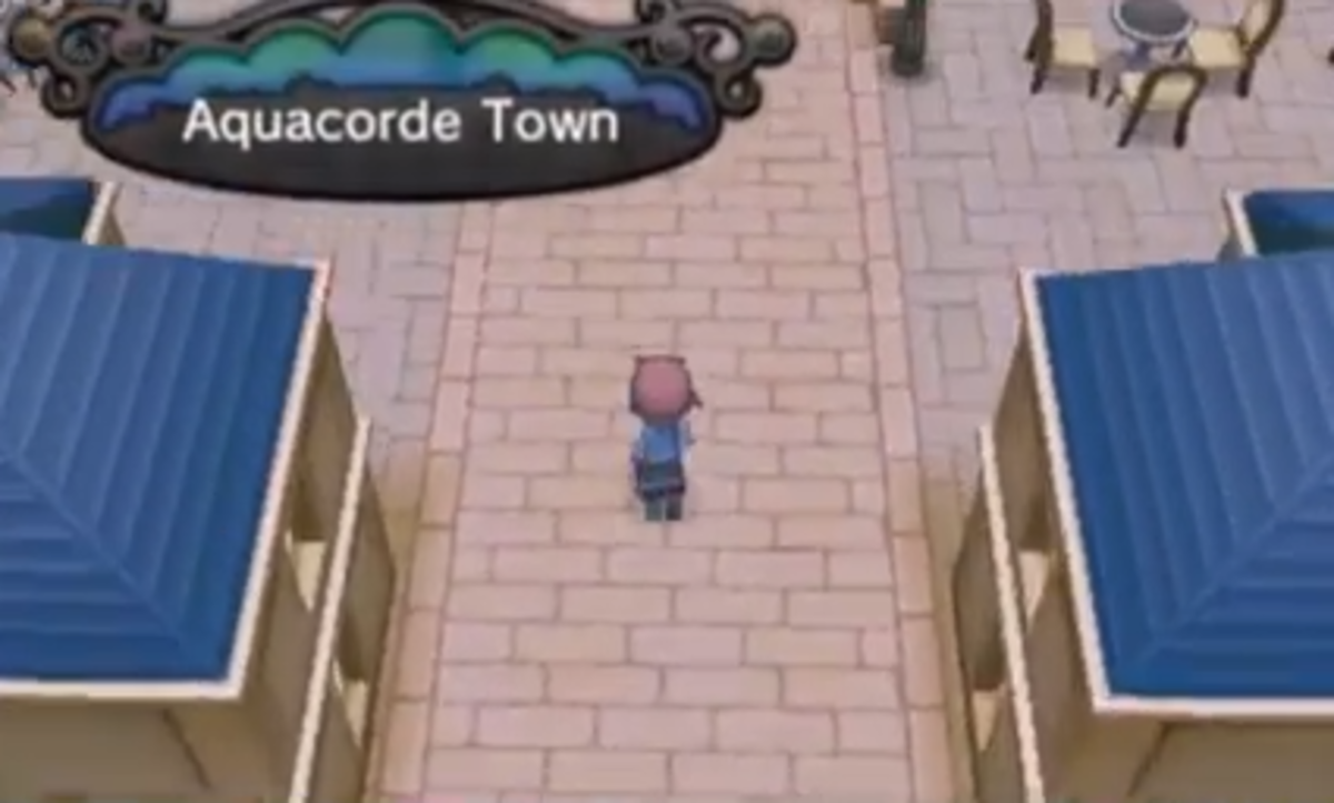 pokemon-x-and-y-walkthrough-part-one-choosing-a-starter-pokemon
