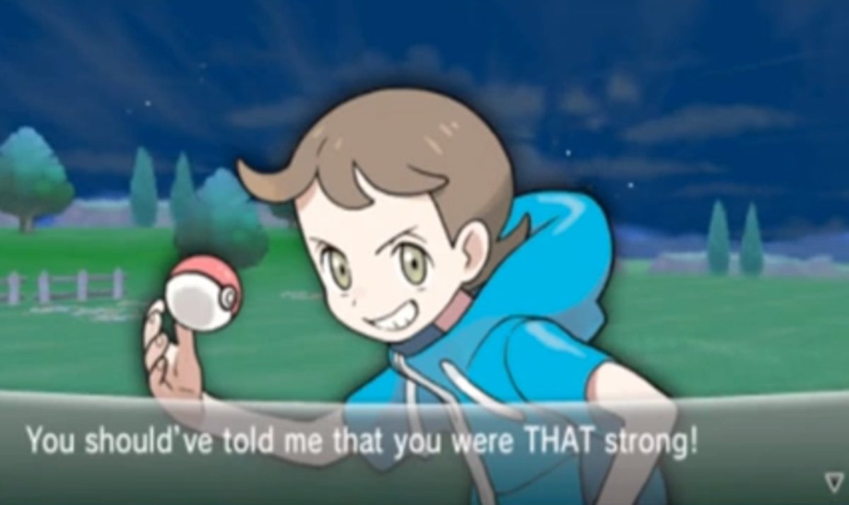 pokemon-x-and-y-walkthrough-part-two-santalune-forest