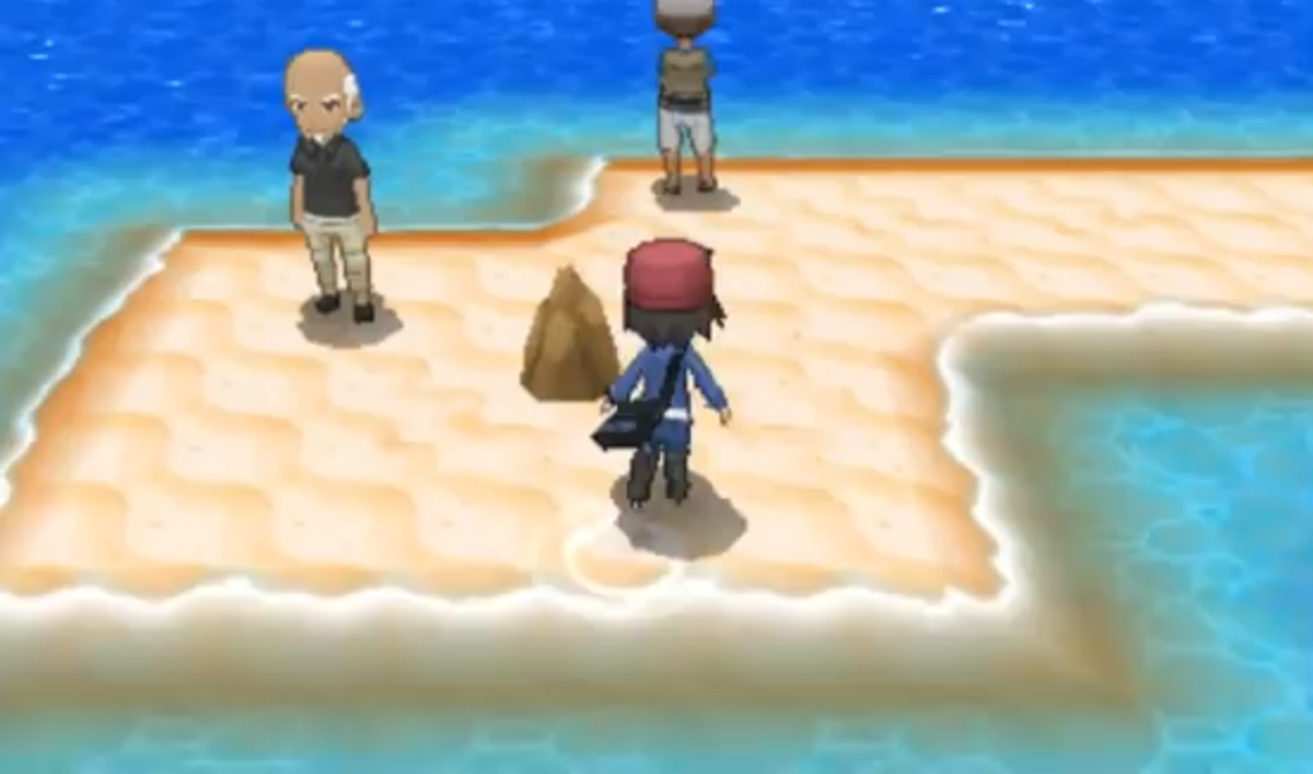 pokemon-x-and-y-walkthrough-part-twenty-azure-bay