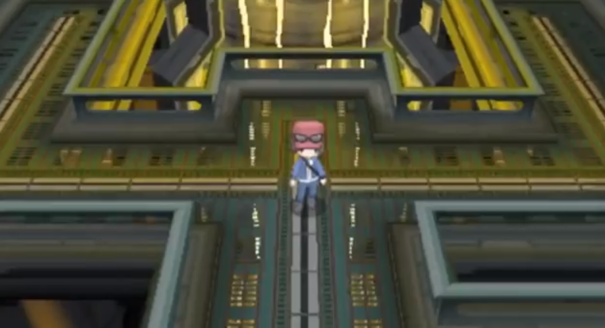 pokemon-x-and-y-walkthrough-part-twenty-one-route-13-and-kalos-power-plant