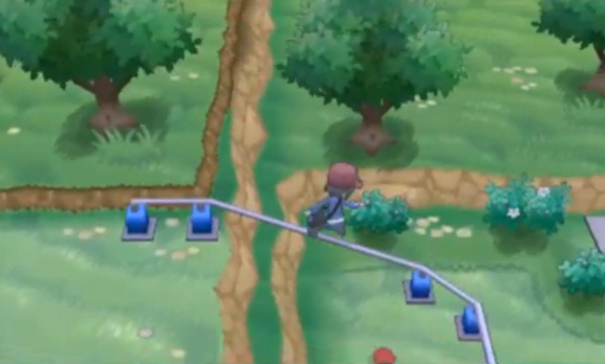 pokemon-x-and-y-walkthrough-part-seven-route-5