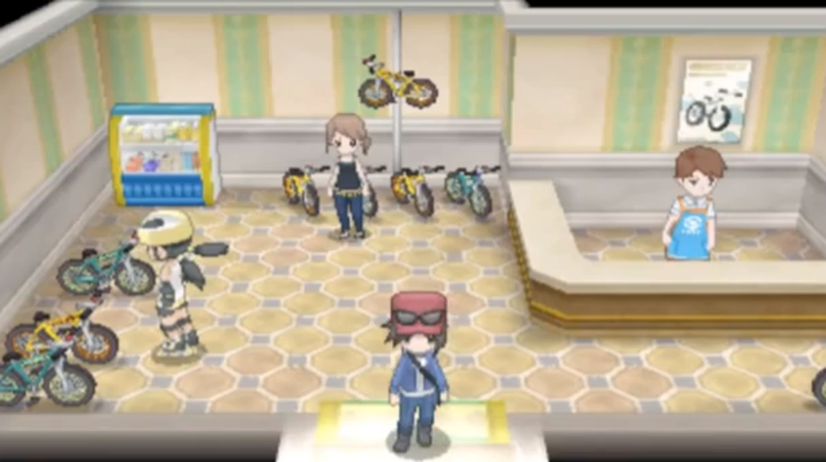 pokemon-x-and-y-walkthrough-part-twelve-route-12-and-cyllage-city