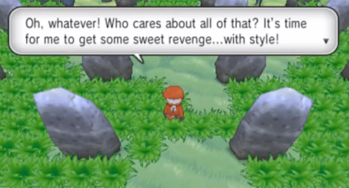pokemon-x-and-y-walkthrough-part-fourteen-route-10