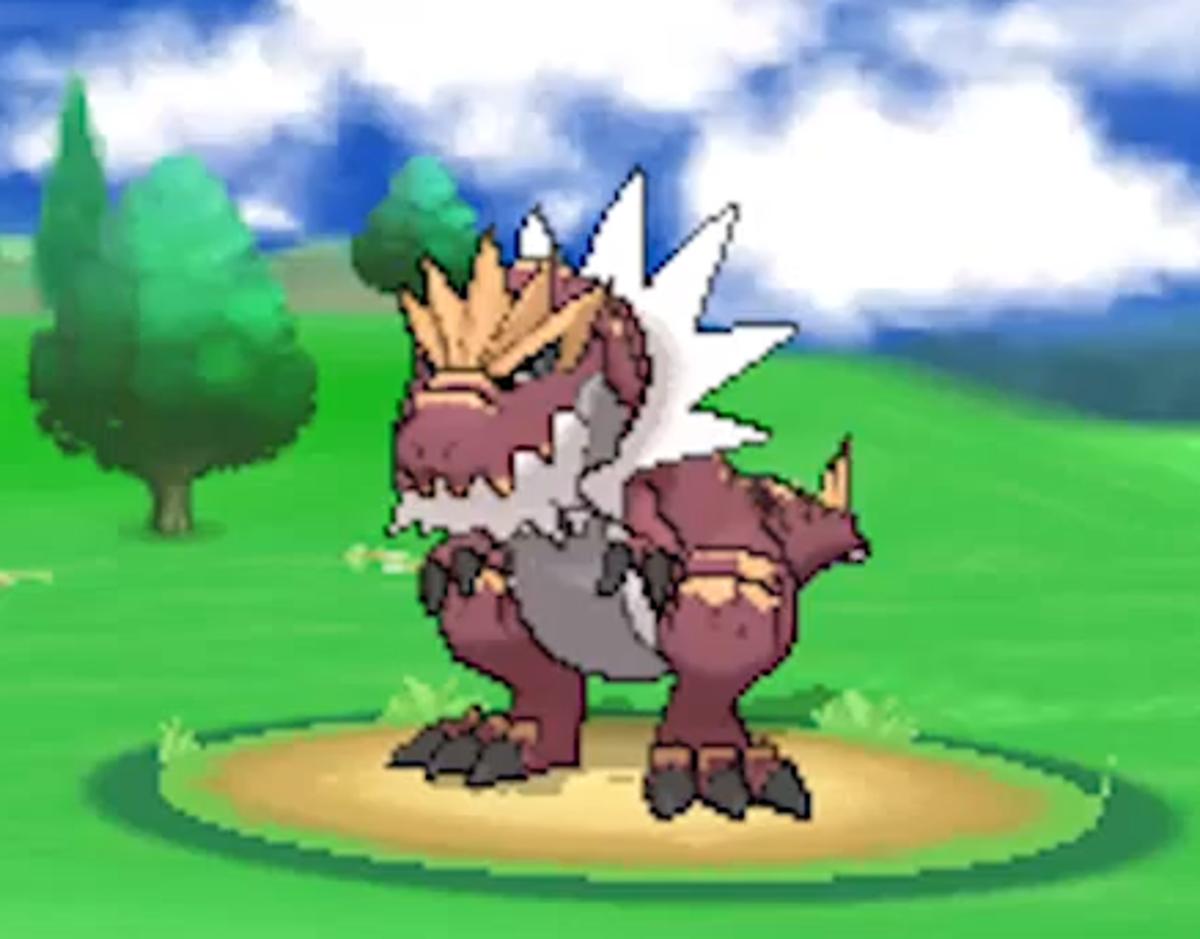 pokemon-x-and-y-walkthrough-part-thirty-nine-route-21