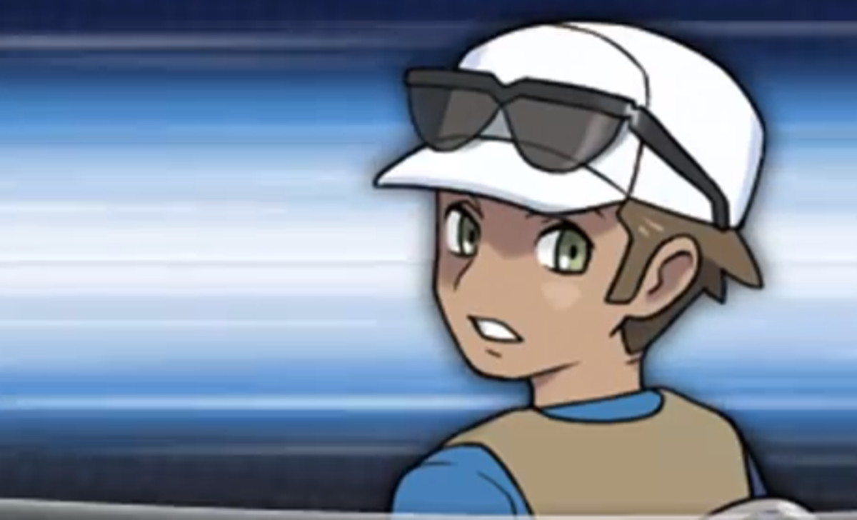 pokemon-x-and-y-walkthrough-part-twenty-nine-route-16