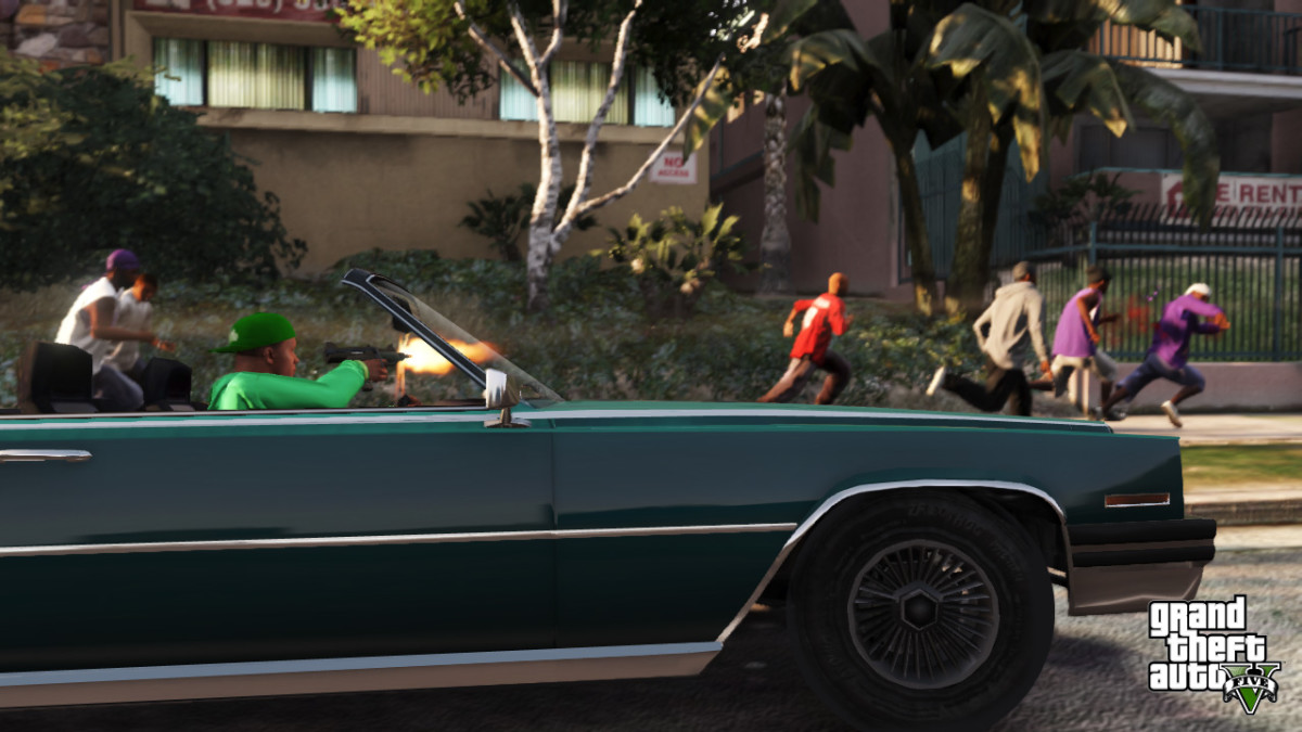 use-the-stock-market-to-multiply-your-money-a-money-guide-for-grand-theft-auto-5-gta-v