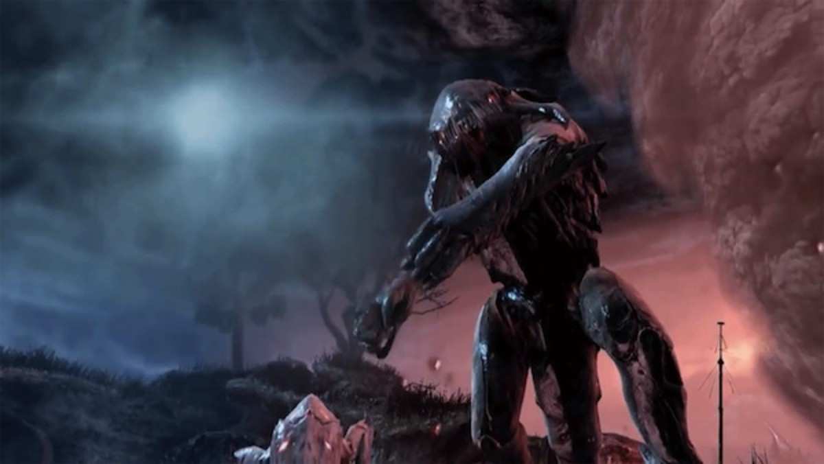 call-of-duty-ghosts-extinction-destroying-alien-hives-tips-and-tricks