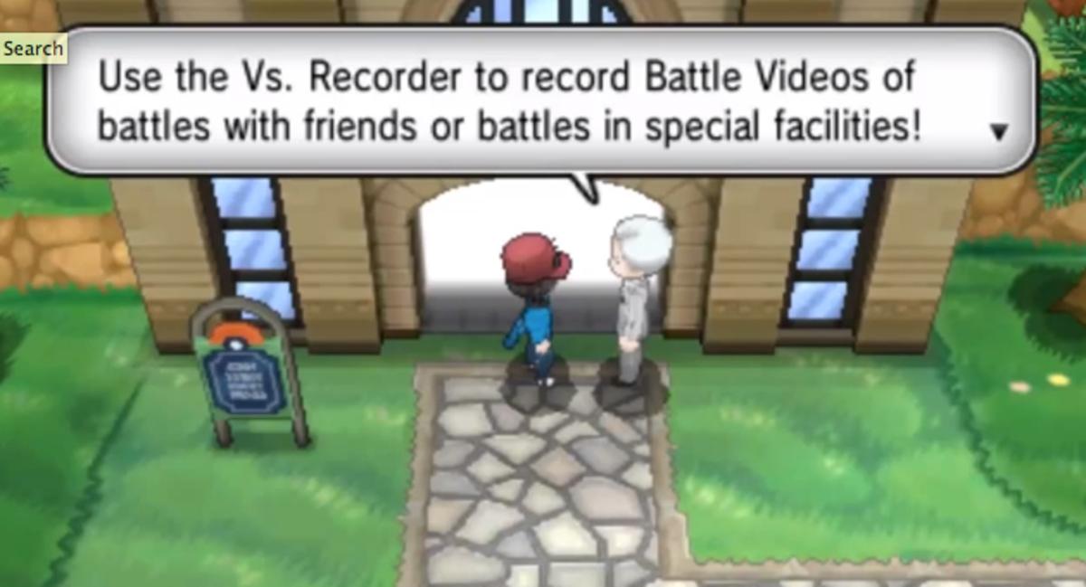 pokemon-x-and-y-walkthrough-part-forty-three-kiloude-city