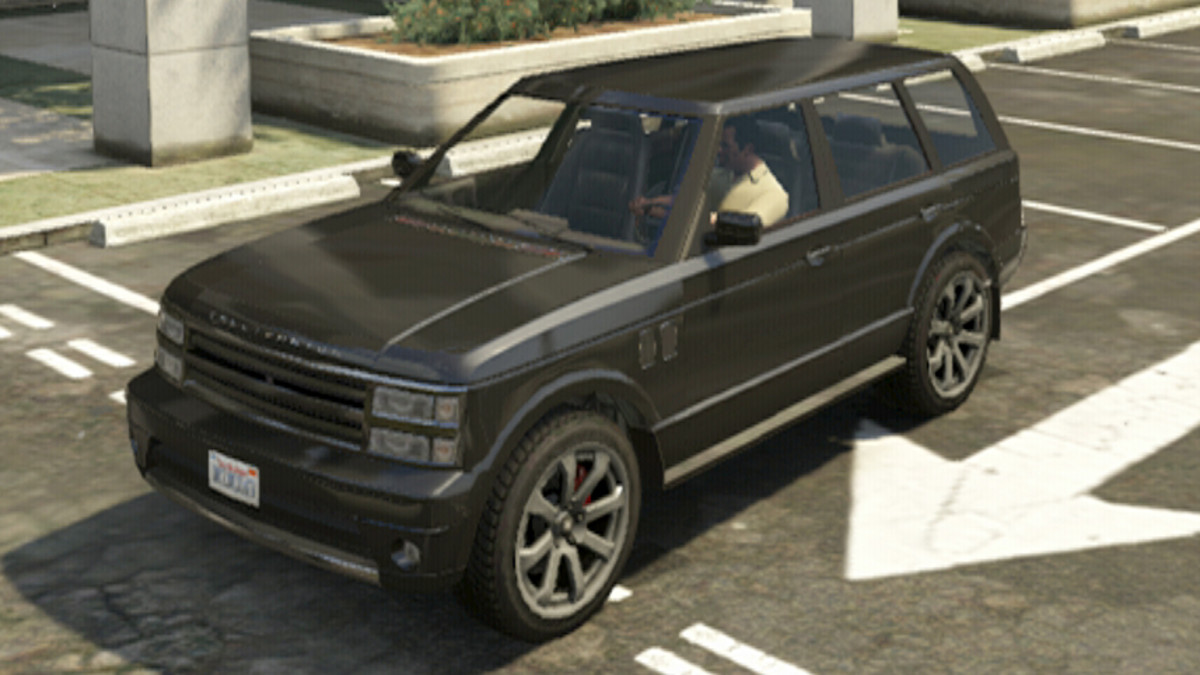 GTA V: Most Expensive & Best Cars to Sell to Los Santos Customs for