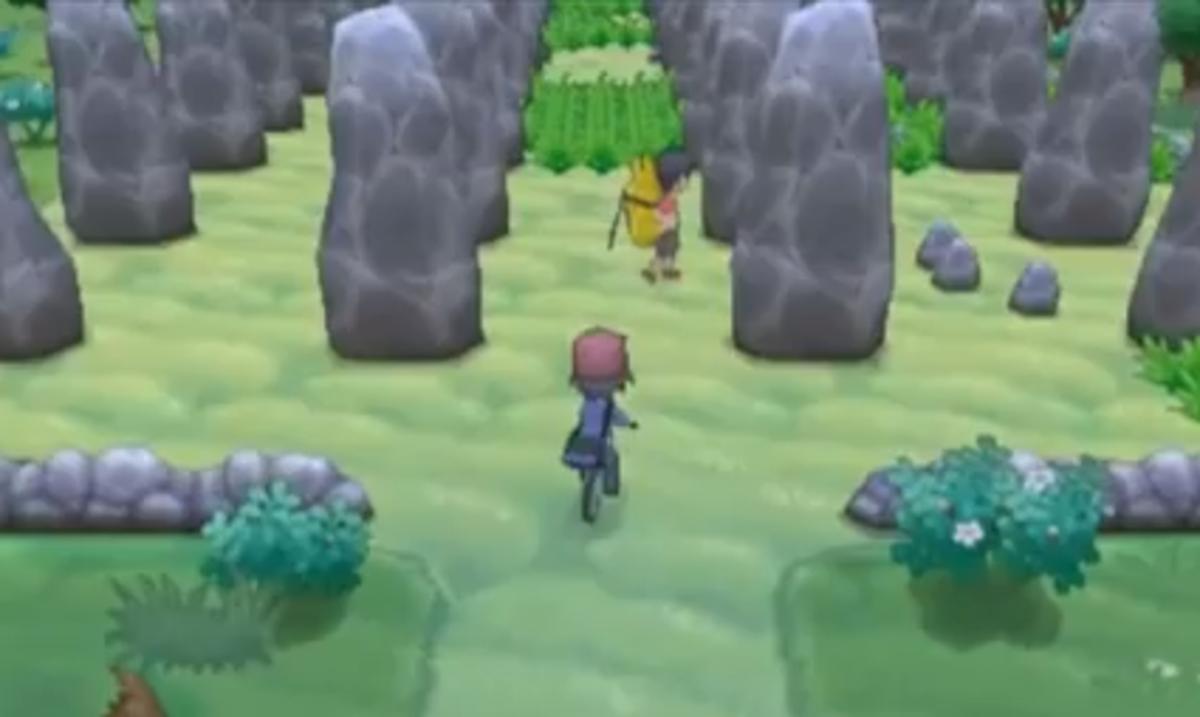 pokemon-x-and-y-walkthrough-pokemon-move-sets-flareon